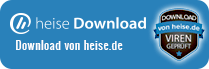 MailCheck, Download bei heise